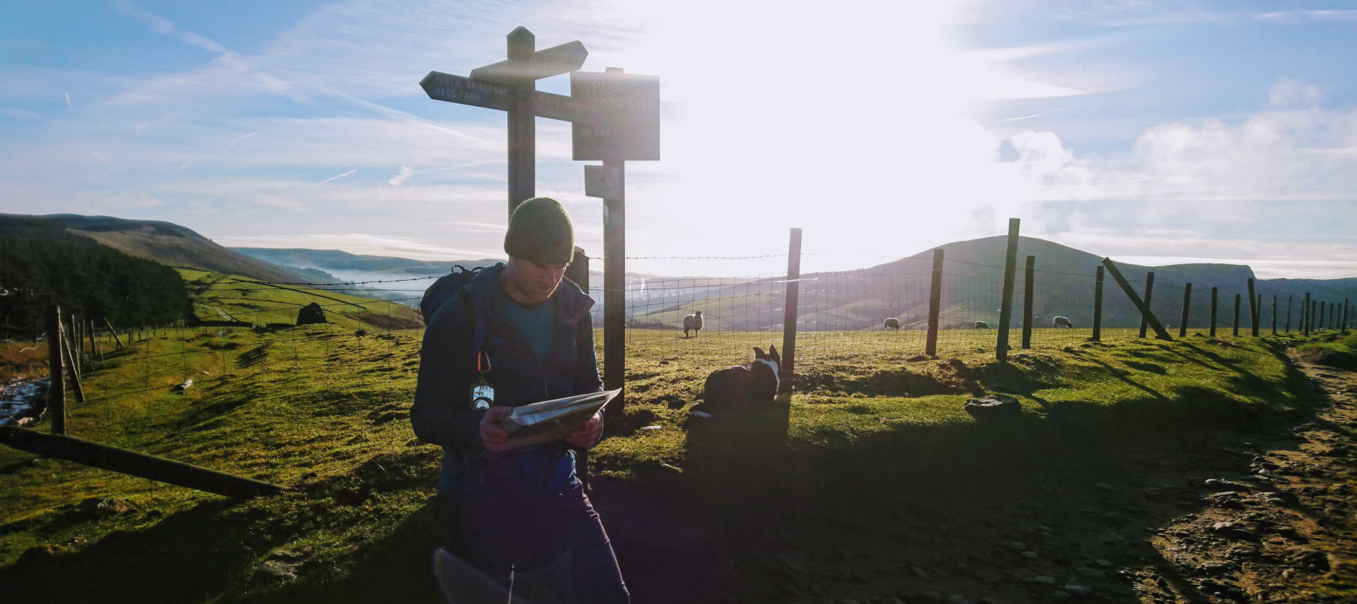 Navigation re-fresher course